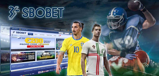 SBOBET: Agen Judi Bola | Agen SBOBET Resmi | Daftar Judi Bola